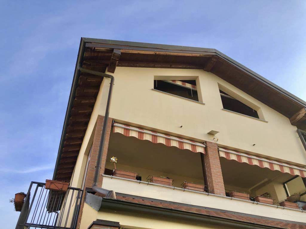 Appartamento-4-locali-giardino-in-vendita-Busnago-10