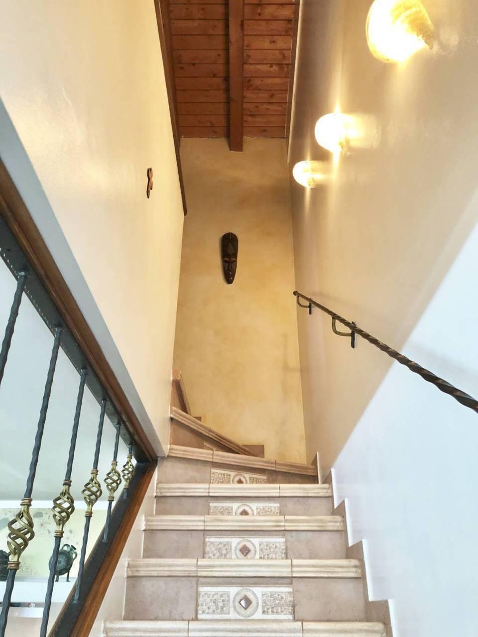 Appartamento-4-locali-giardino-in-vendita-Busnago-13