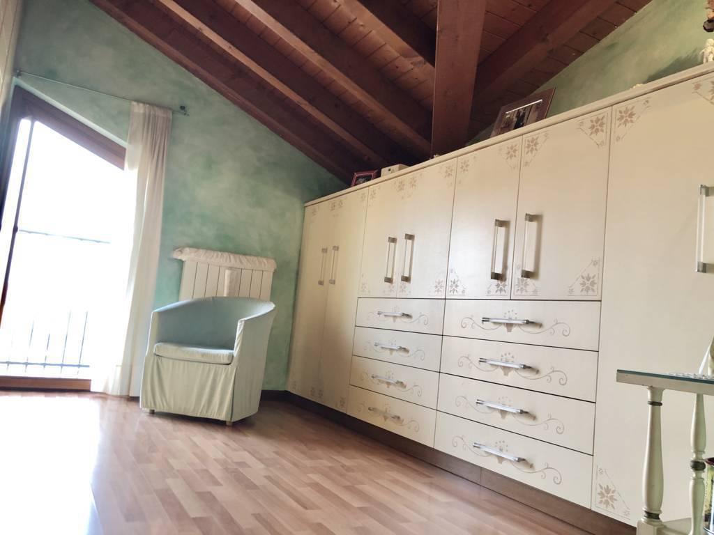 Appartamento-4-locali-giardino-in-vendita-Busnago-14