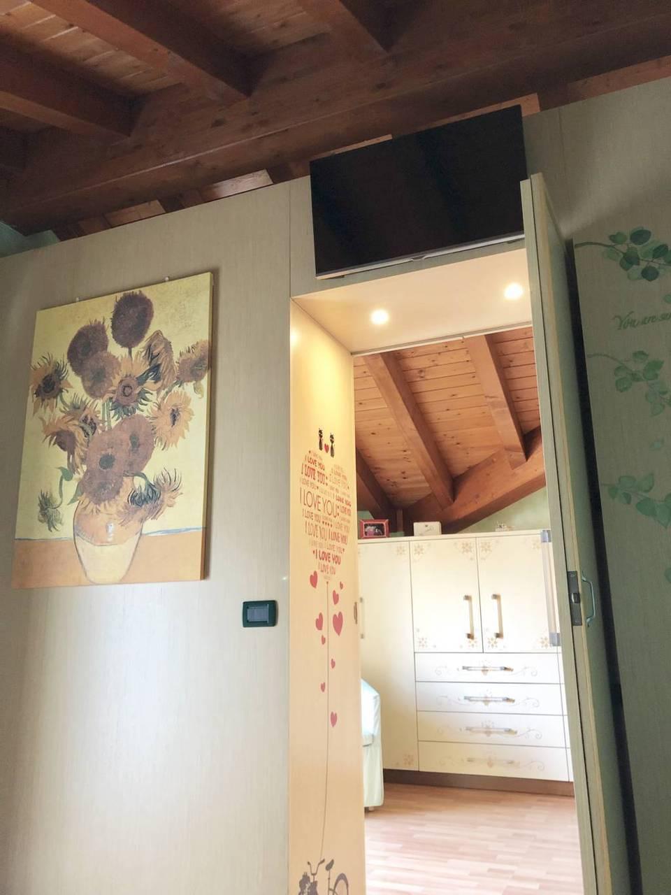 Appartamento-4-locali-giardino-in-vendita-Busnago-15