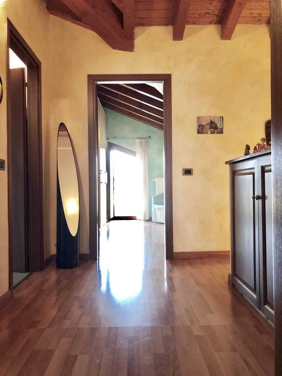 Appartamento-4-locali-giardino-in-vendita-Busnago-20
