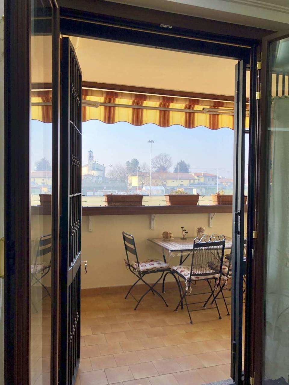 Appartamento-4-locali-giardino-in-vendita-Busnago-8