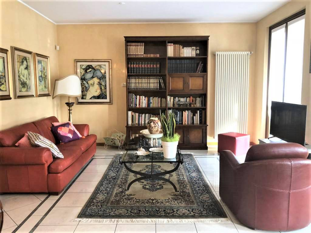 Appartamento-4-locali-in-vendita-a-Bellusco-1