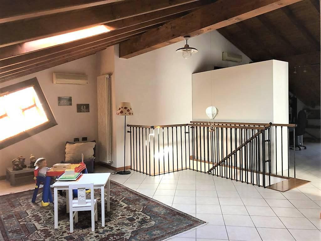 Appartamento-4-locali-in-vendita-a-Bellusco-13