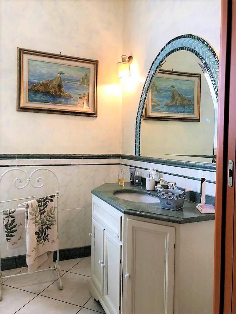 Appartamento-4-locali-in-vendita-a-Bellusco-15