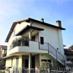 Climatizzazione - Appartamento 4 locali in vendita a Bellusco - Monza e Brianza - 3