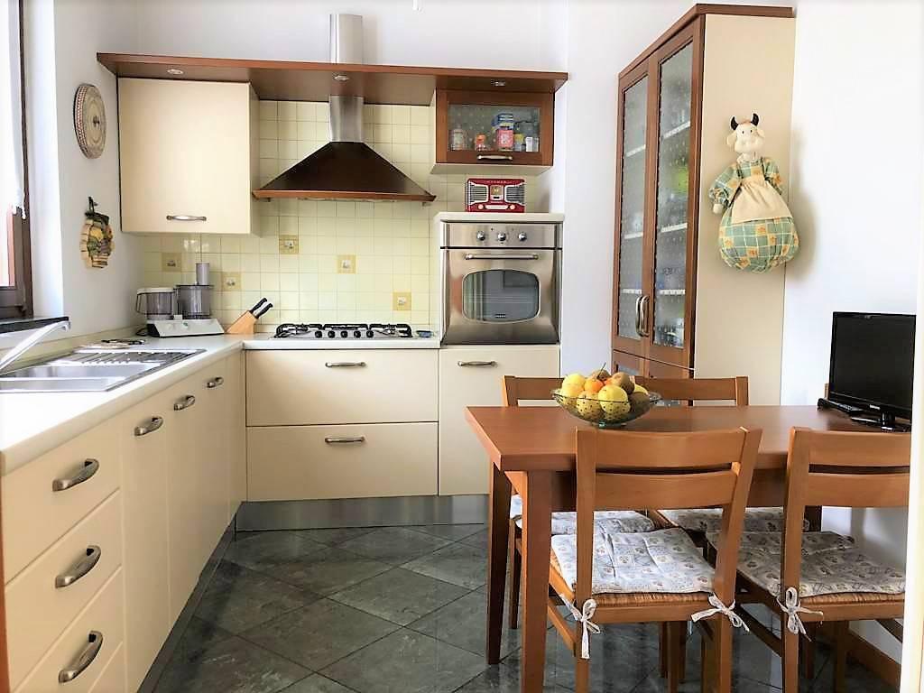 Appartamento-4-locali-in-vendita-a-Bellusco-3