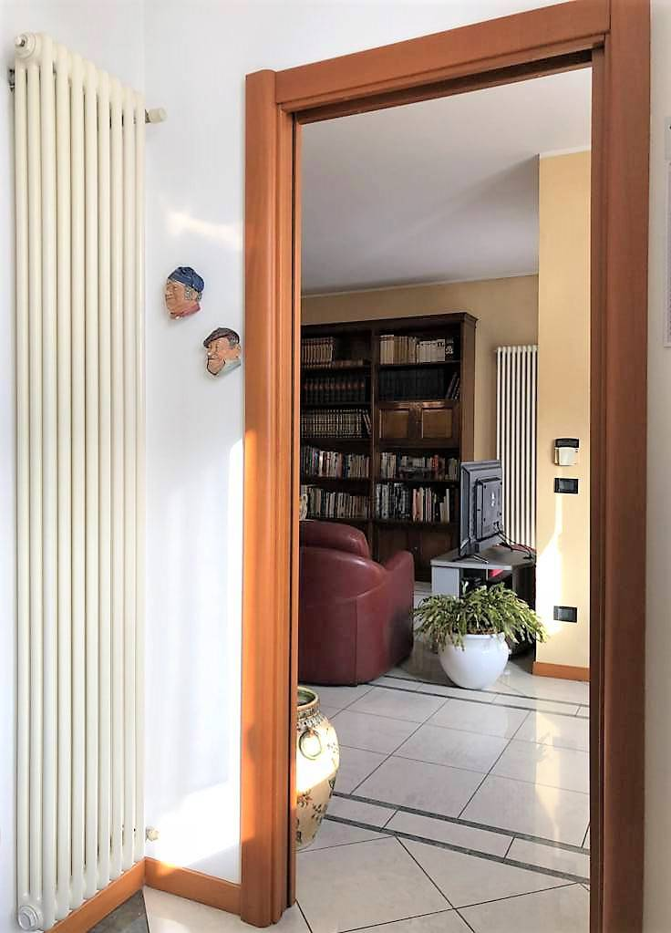 Appartamento-4-locali-in-vendita-a-Bellusco-4