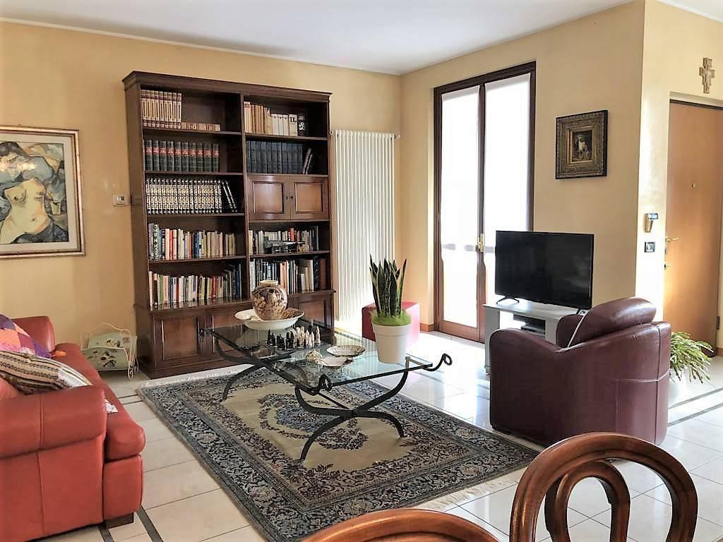 Appartamento-4-locali-in-vendita-a-Bellusco-5