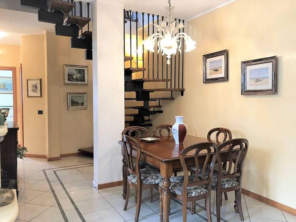 Appartamento-4-locali-in-vendita-a-Bellusco-6