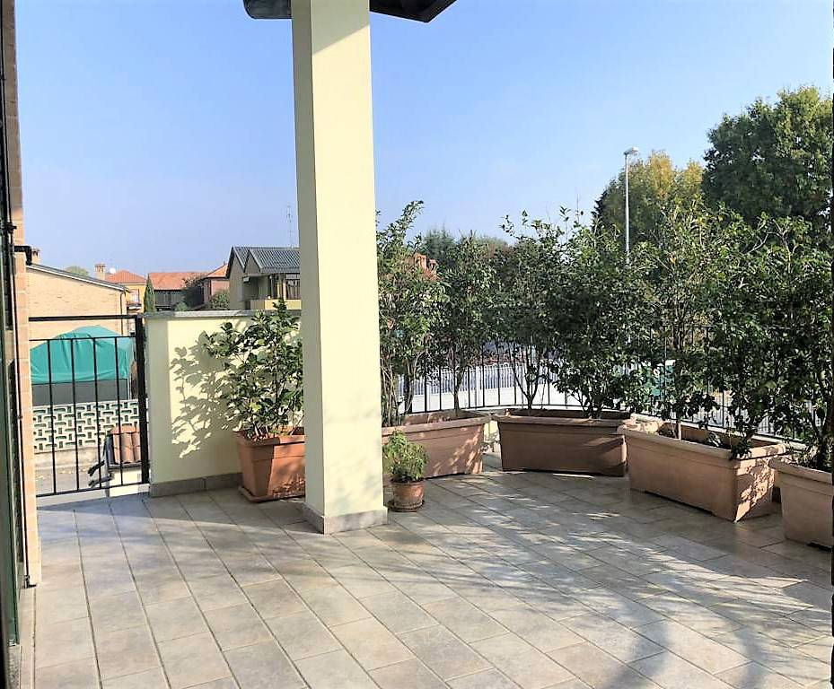 Appartamento-4-locali-in-vendita-a-Bellusco-7