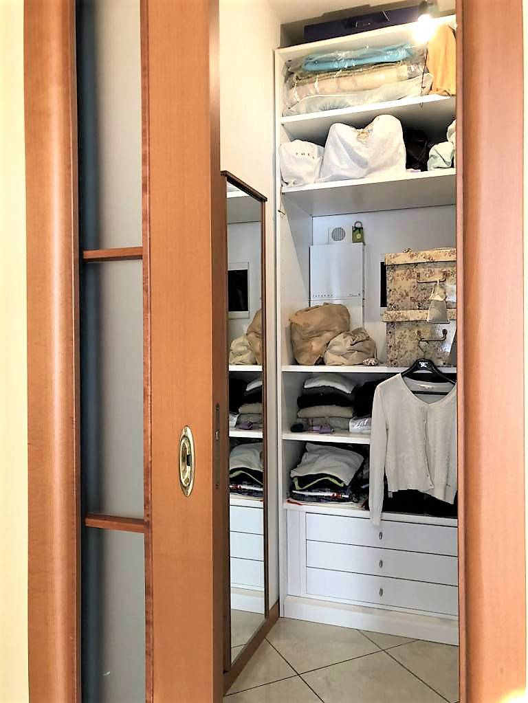 Appartamento-4-locali-in-vendita-a-Bellusco-9