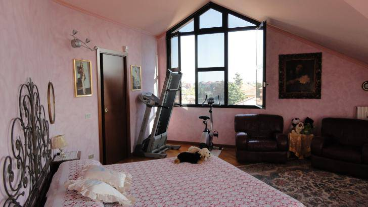 Appartamento-5-locali-in-vendita-a-Bellusco-1