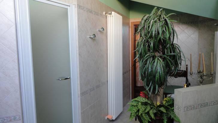 Appartamento-5-locali-in-vendita-a-Bellusco-10