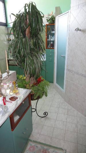 Appartamento-5-locali-in-vendita-a-Bellusco-12