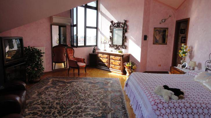 Appartamento-5-locali-in-vendita-a-Bellusco-14