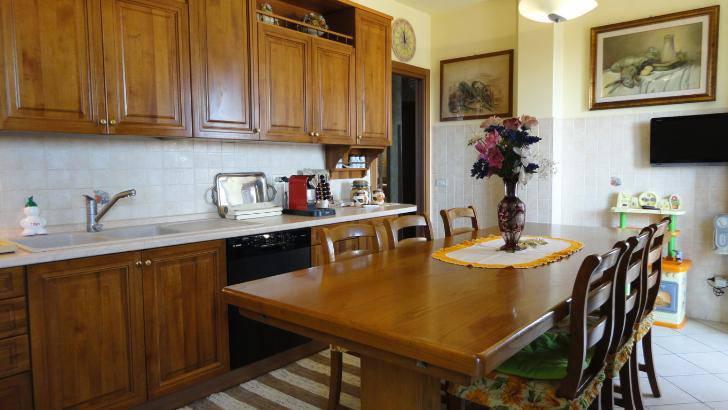 Appartamento-5-locali-in-vendita-a-Bellusco-15