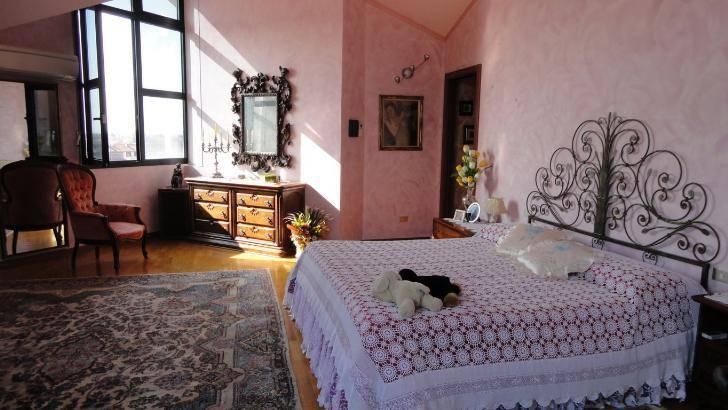 Appartamento-5-locali-in-vendita-a-Bellusco-16