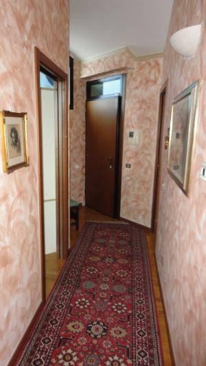 Appartamento-5-locali-in-vendita-a-Bellusco-17