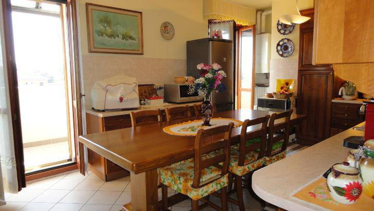 Appartamento-5-locali-in-vendita-a-Bellusco-3