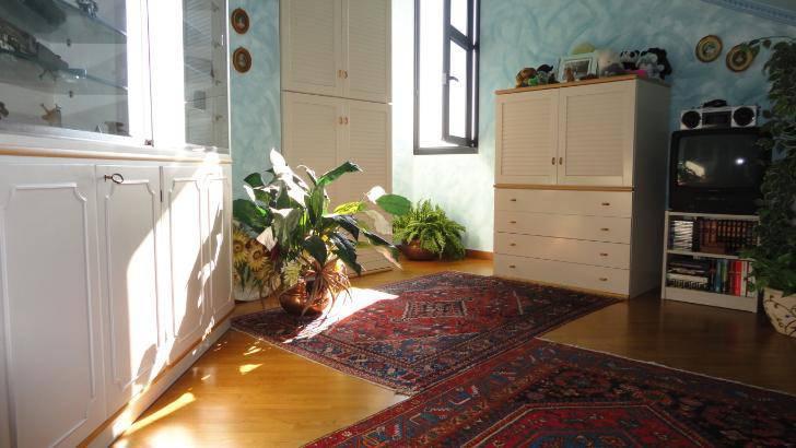 Appartamento-5-locali-in-vendita-a-Bellusco-4