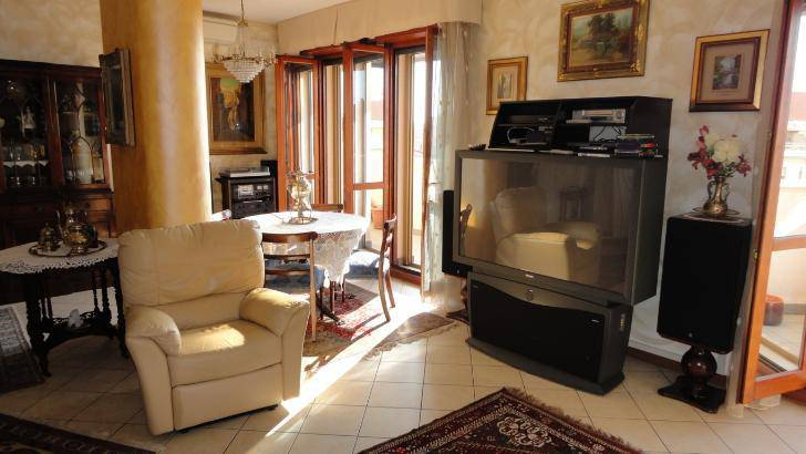 Appartamento-5-locali-in-vendita-a-Bellusco-5