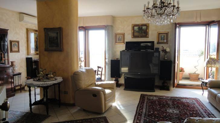 Appartamento-5-locali-in-vendita-a-Bellusco-6