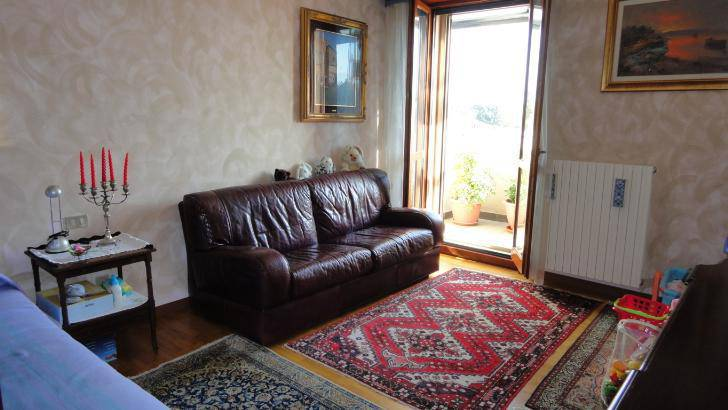 Appartamento-5-locali-in-vendita-a-Bellusco-7
