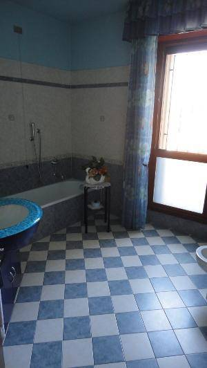 Appartamento-5-locali-in-vendita-a-Bellusco-9