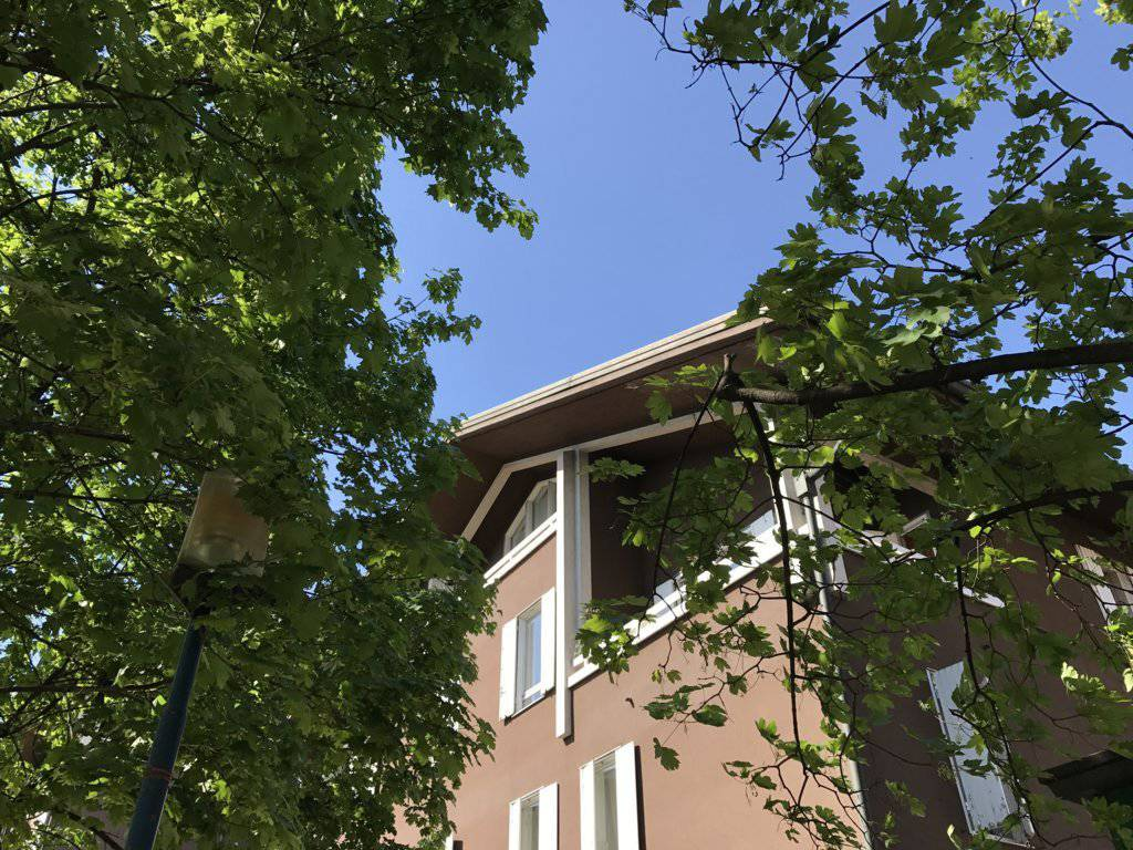 Appartamento-Loft-in-vendita-a-Agrate-Brianza-1