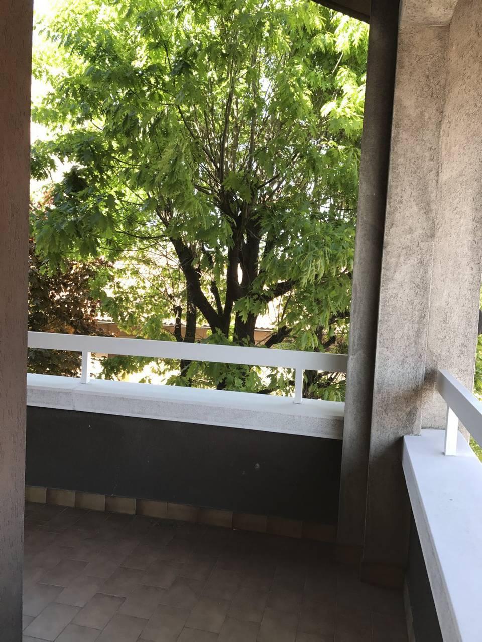 Appartamento-Loft-in-vendita-a-Agrate-Brianza-10