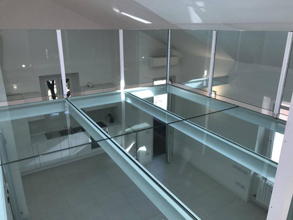 Appartamento-Loft-in-vendita-a-Agrate-Brianza-11