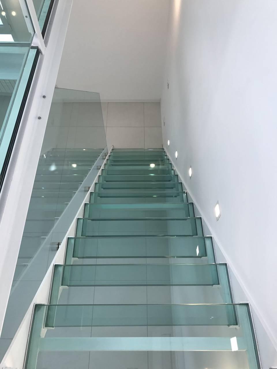 Appartamento-Loft-in-vendita-a-Agrate-Brianza-12
