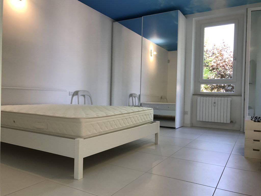 Appartamento-Loft-in-vendita-a-Agrate-Brianza-13