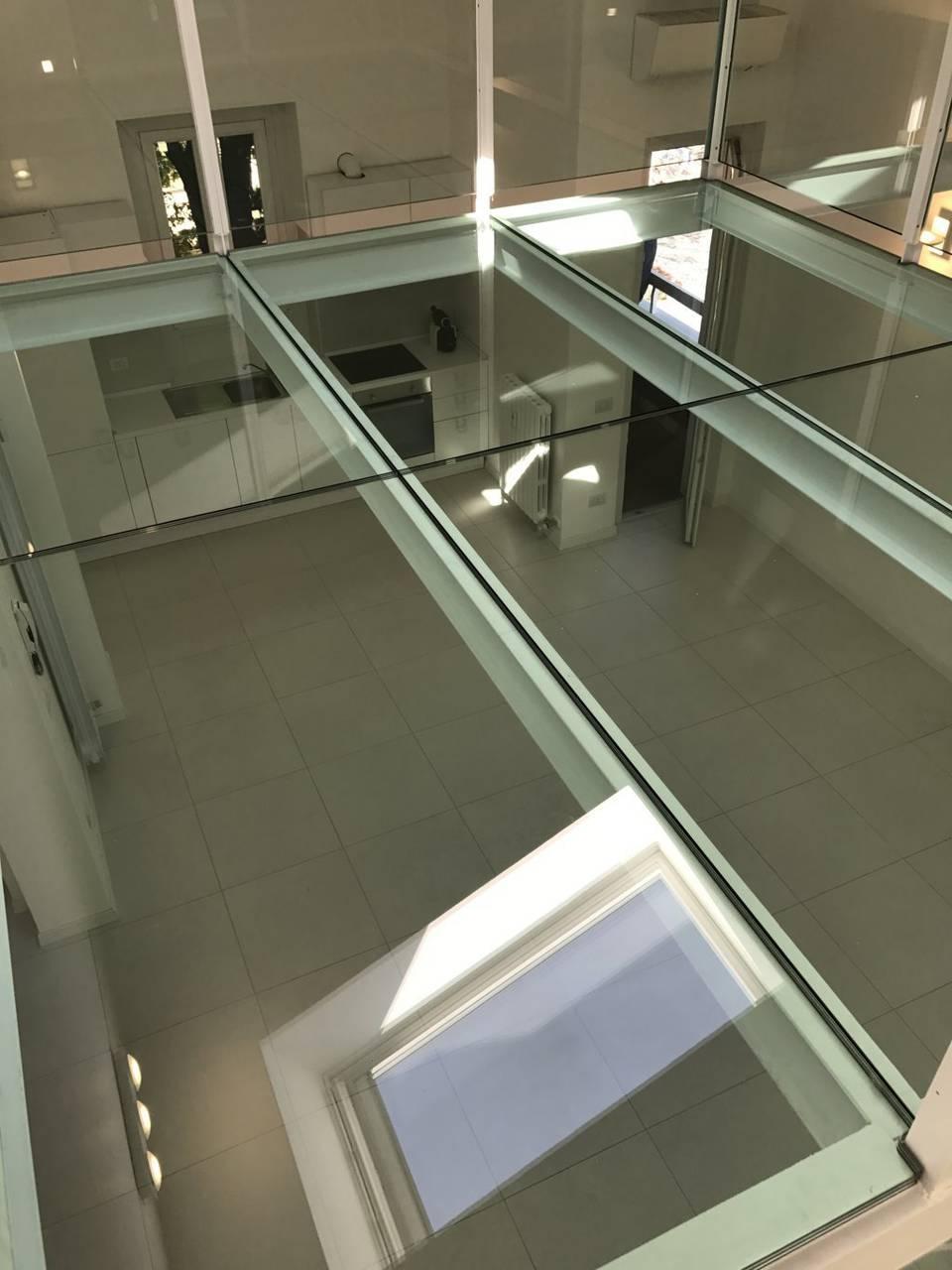 Appartamento-Loft-in-vendita-a-Agrate-Brianza-14