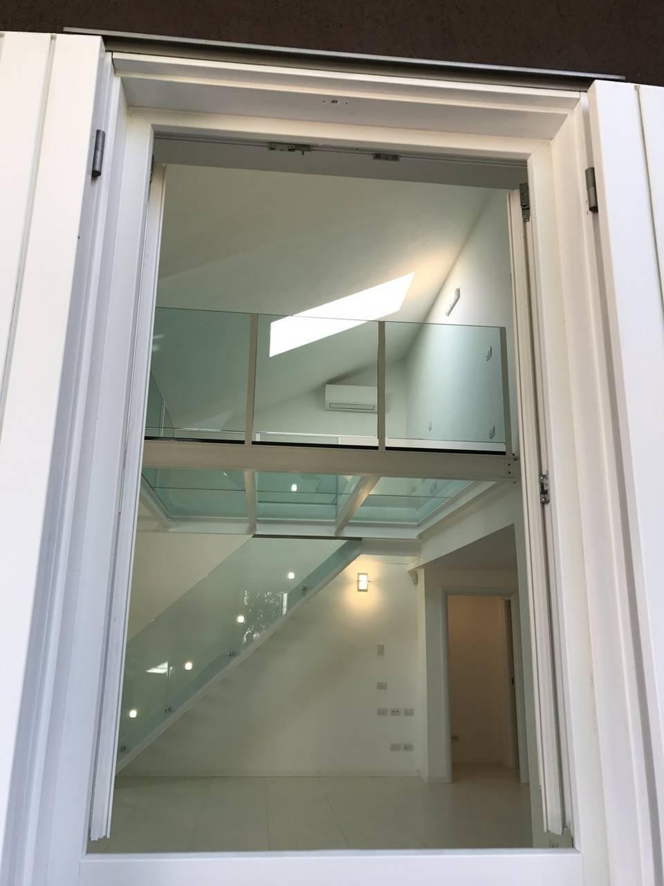 Appartamento-Loft-in-vendita-a-Agrate-Brianza-16