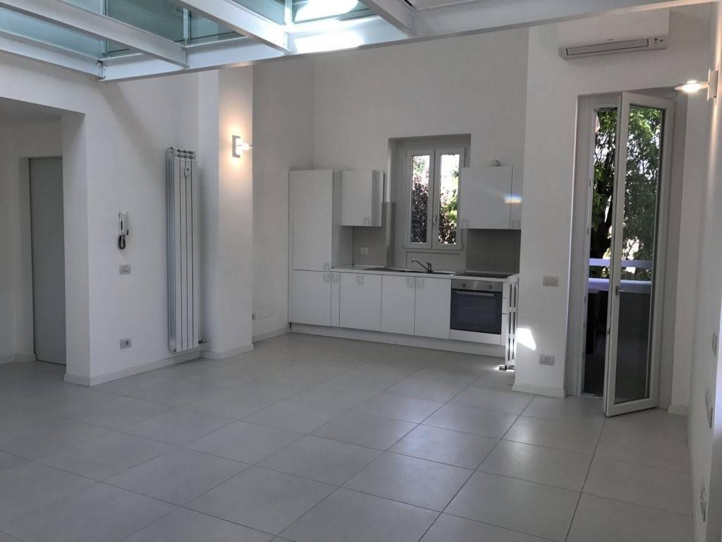Appartamento-Loft-in-vendita-a-Agrate-Brianza-17