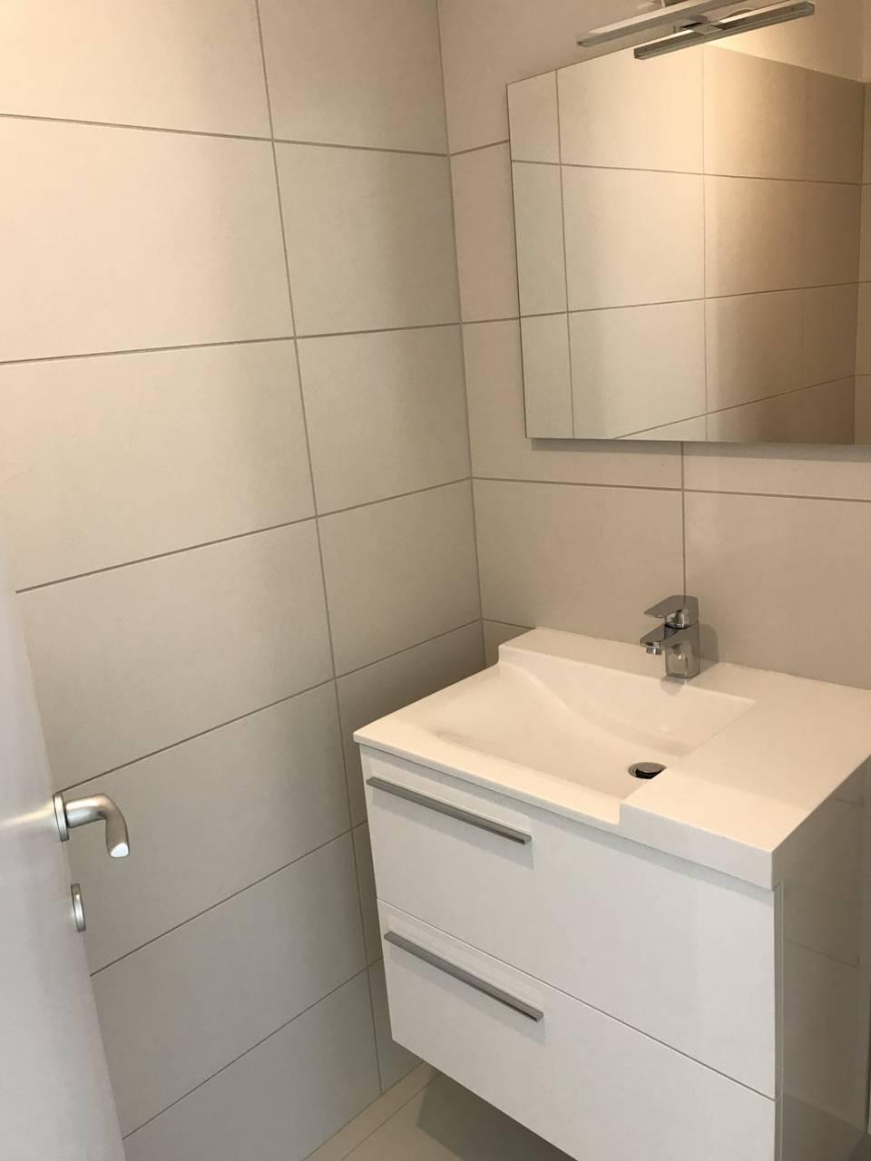 Appartamento-Loft-in-vendita-a-Agrate-Brianza-19