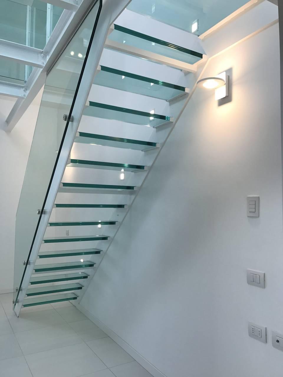 Appartamento-Loft-in-vendita-a-Agrate-Brianza-20