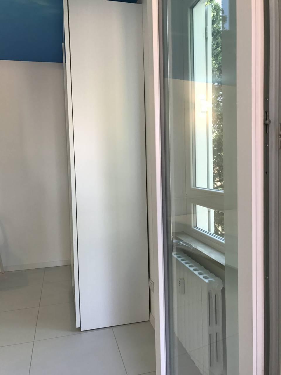 Appartamento-Loft-in-vendita-a-Agrate-Brianza-21