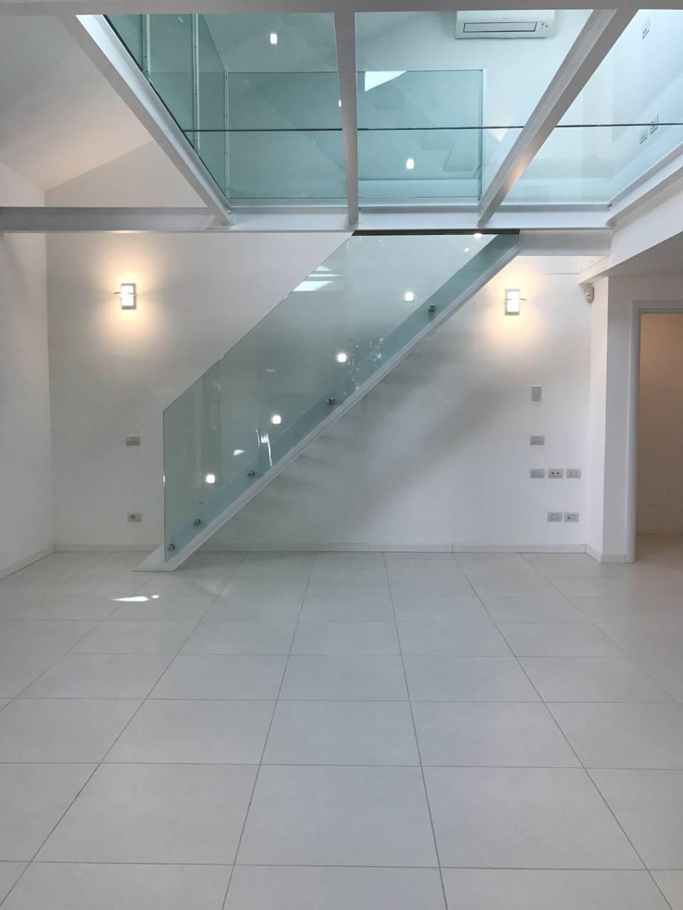 Appartamento-Loft-in-vendita-a-Agrate-Brianza-22