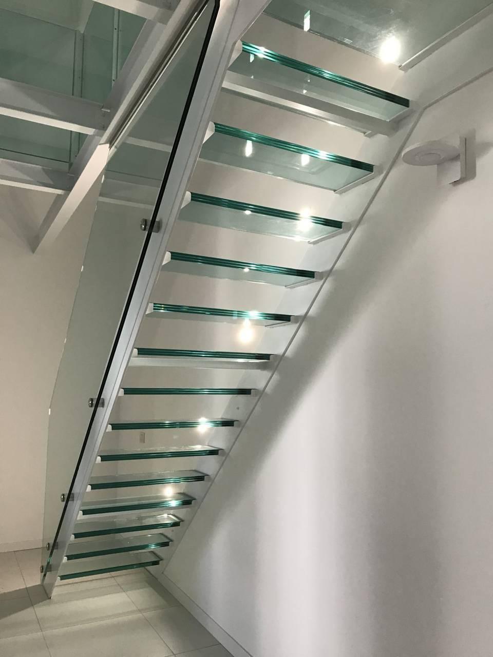 Appartamento-Loft-in-vendita-a-Agrate-Brianza-23