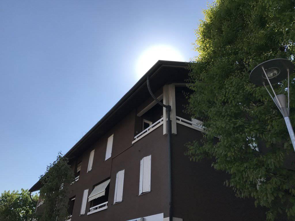 Appartamento-Loft-in-vendita-a-Agrate-Brianza-24