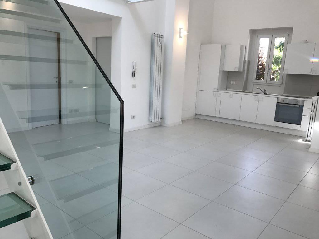 Appartamento-Loft-in-vendita-a-Agrate-Brianza-3