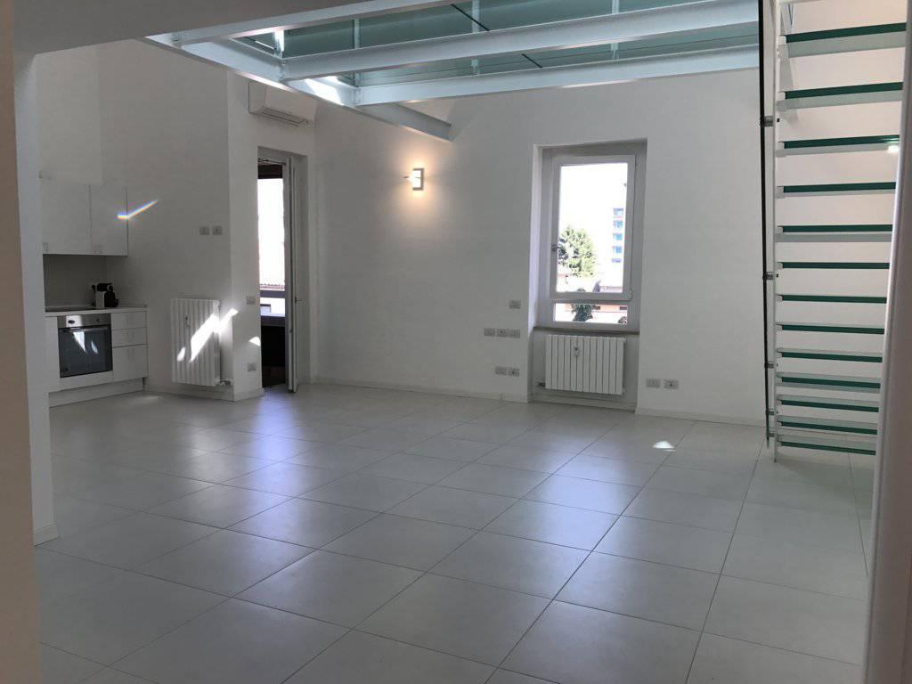 Appartamento-Loft-in-vendita-a-Agrate-Brianza-4