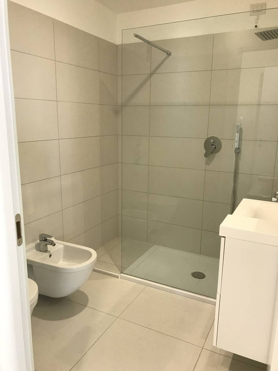 Appartamento-Loft-in-vendita-a-Agrate-Brianza-7