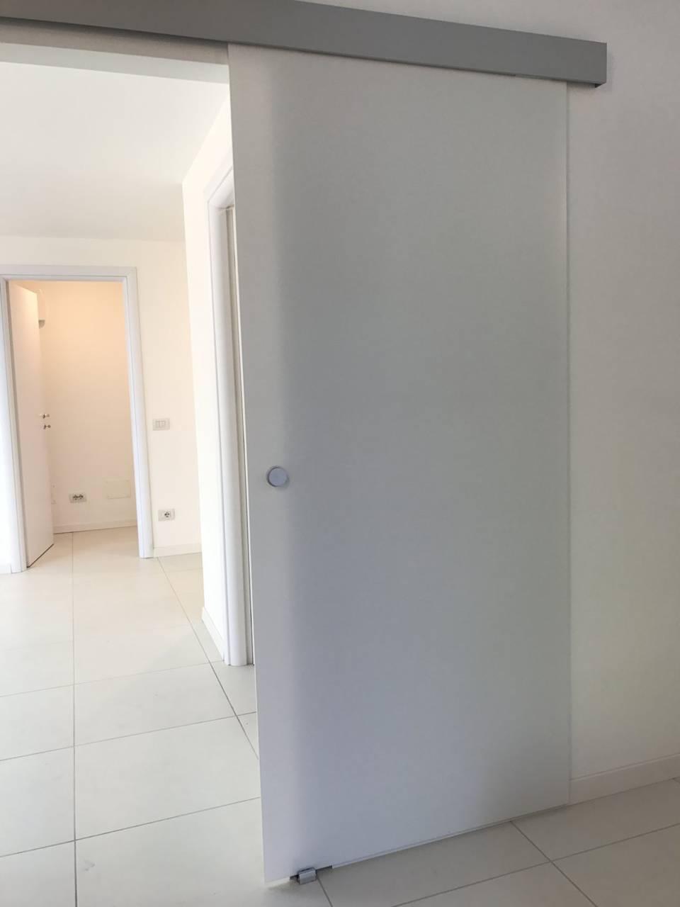 Appartamento-Loft-in-vendita-a-Agrate-Brianza-8