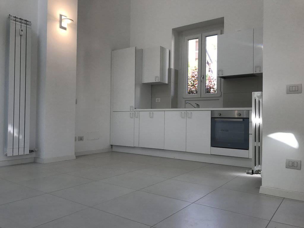 Appartamento-Loft-in-vendita-a-Agrate-Brianza-9