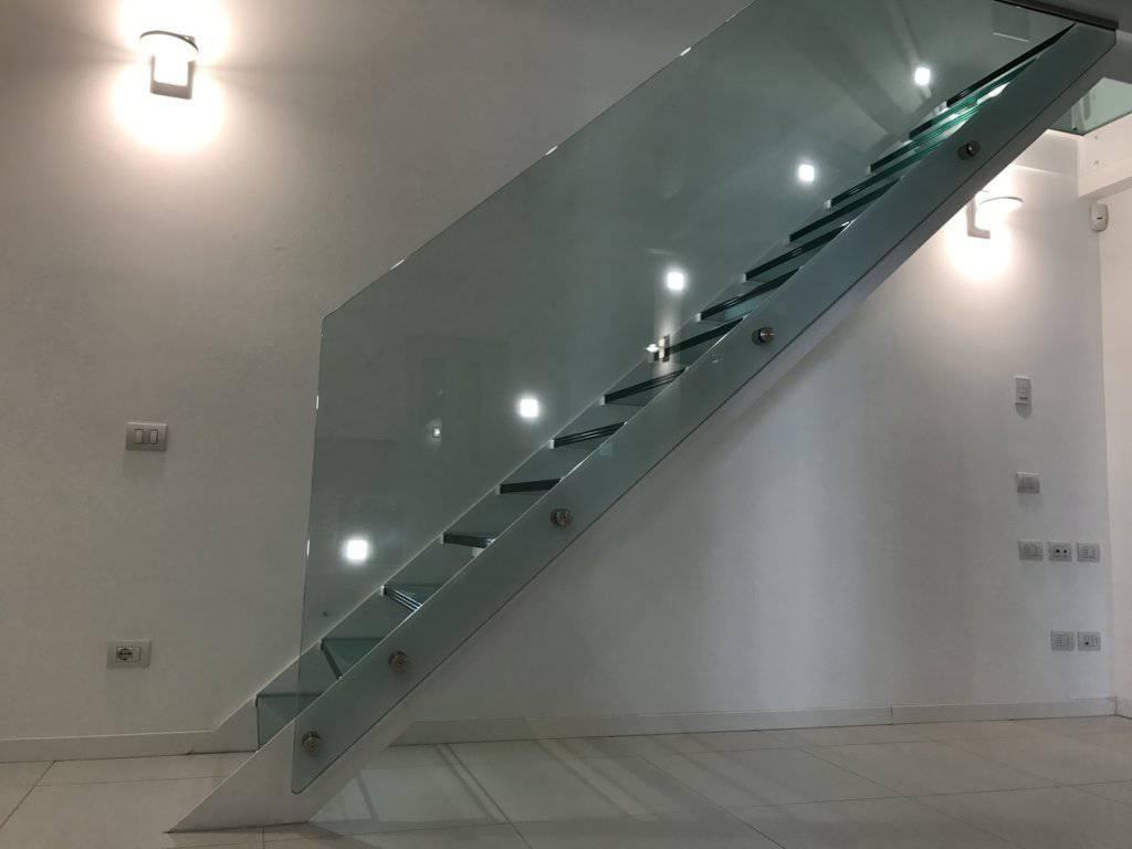 Appartamento-Loft-in-vendita-a-Agrate-Brianza