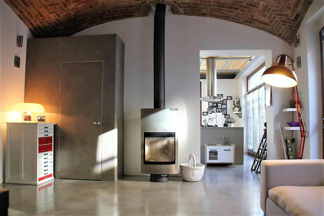 Appartamento-con-giardino-in-vendita-a-Bernareggio-1